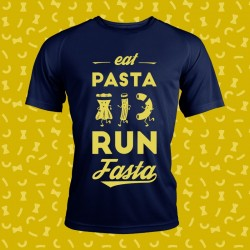 idée cadeau t-shirt running fun et original -